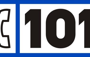 101-web-380x240